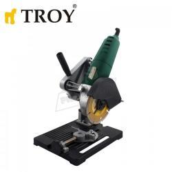 TROY 90008 T