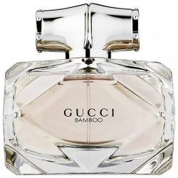 Gucci Bamboo EDT 100ml Tester