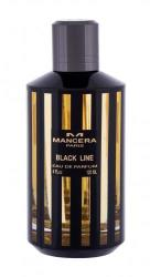 Mancera Black Line EDP 120ml Tester