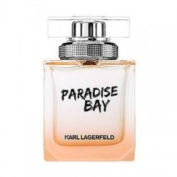 Lagerfeld Paradise Bay for Women EDP 45ml Tester