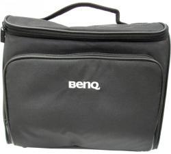 BenQ MX763 (5J. J4N09.001)