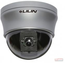 Lilin IPD552EX4.2P