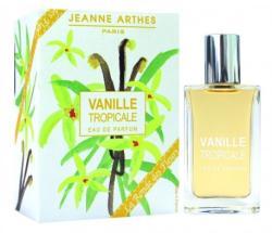 Jeanne Arthes La Ronde des Fleurs - Vanille Tropicale EDP 30ml