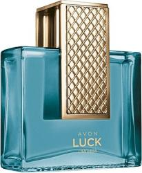 Avon Luck Limitless For Him EDT 75ml