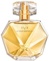 Avon Eve Confidence EDP 50ml