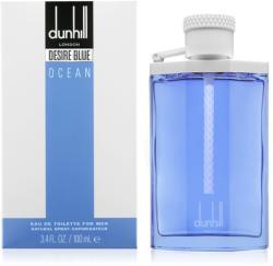 Dunhill Desire Blue Ocean EDT 100ml
