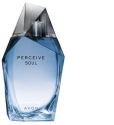 Avon Perceive Soul Man EDT 100ml