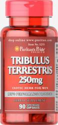 Tribulus 90db