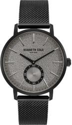 Kenneth Cole KC50055