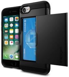 Spigen Slim Armor CS - Apple iPhone 7