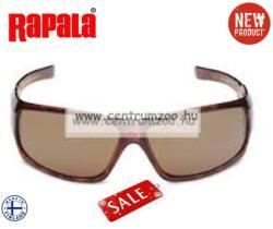Rapala ProGuide Glass RVG-071