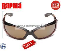 Rapala ProGuide Glass RVG-072