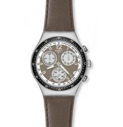 Swatch YCS540