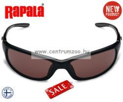 Rapala ProGuide Glass RVG-073