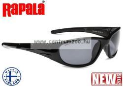 Rapala Sportsman´s Floater RVG-008