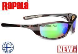 Rapala Sportsman´s Mirror RVG-022