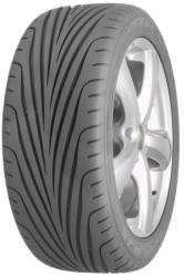 Goodyear Eagle F1 GS-D3 245/40 R18 93Y