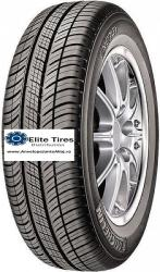 Michelin Energy E3B 155/80 R13 79T