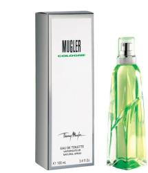 Thierry Mugler Mugler Cologne EDT 100ml