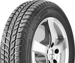 Uniroyal MS Plus 6 135/80 R13 70Q