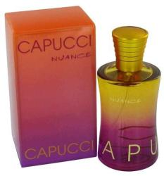Capucci Nuance EDT 100ml