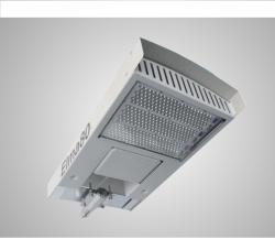 Electromagnetica Lampa stradala cu LED ELMA 80-12 27W 12Vcc (RS 81271 A)