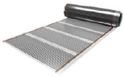 Magnum Folie rola pentru incalzire pardoseli lemn/parchet laminat, Magnum, PS izolatie 6 m (730300)