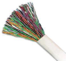Cavi Cablu Date Utp (utp)