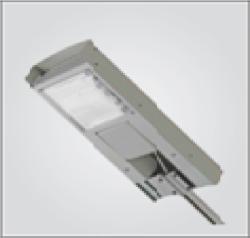 Electromagnetica Corp de iluminat cu LED pentru exterior, 52W Orion (RS81781-019)
