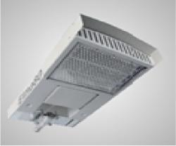 Electromagnetica Corp de iluminat cu LED pentru exterior, 12V c. c. , 27W (RS81271A)