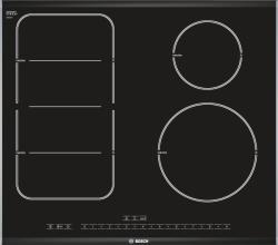Bosch PIN675N14E