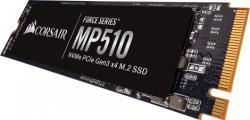 Corsair Force MP510 1.9TB M2 2280 PCIe CSSD-F1920GBMP510