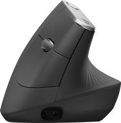Logitech MX Vertical (910-005448)