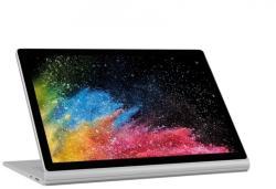 Microsoft Surface Book 2 HNL-00014