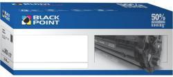 Utángyártott HP CF244A Black