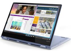 Lenovo Yoga 530 81EK00RFBM