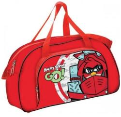 BTS Angry Birds Go Perona (BTSP40326) Geanta voiaj