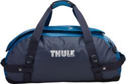 Thule Chasm 70L Geanta voiaj