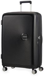 American Tourister Soundbox Spinner EXP 32G 71.5/81 Valiza