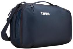 Thule Subterra Carry-On 40L Geanta voiaj