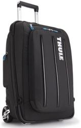 Thule Crossover Carry-on 38L Geanta voiaj