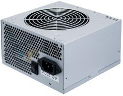 Chieftec iARENA 500W (GPA-500S8)