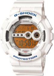 Casio G-Shock GD-100SC