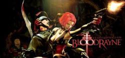 Majesco Bloodrayne (PC)
