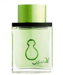Salvador Dali Agua Verde EDT 100ml