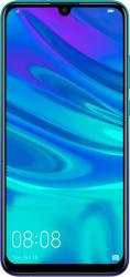 Huawei P Smart 64GB 2019
