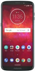 Motorola Moto Z3 Play 64GB Dual