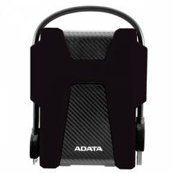 ADATA HD680 2TB AHD680-2TU31-C
