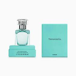 Tiffany & Co Intense For Women EDP 50ml