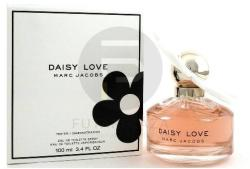 Marc Jacobs Daisy Love EDT 100ml Tester